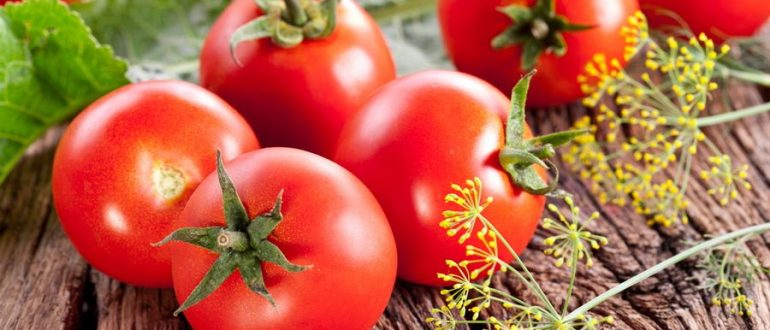Йод для рассады помидор когда поливать, отзывы